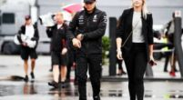 Afbeelding: Bottas meldt triest nieuws voorafgaand aan de Grand Prix van Abu Dhabi