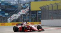 Image: Schumacher would've grabbed Formula 1 chance if it was there