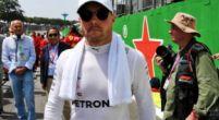 Afbeelding: Bottas ontvangt gridstraf in Abu Dhabi vanwege motorwissel