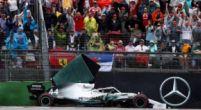 """Afbeelding: Verstappen wil dieptepunt Mercedes in Netflix-docu:""""Kunnen er toch om lachen nu"""""""