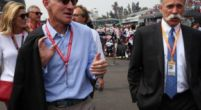 """Afbeelding: Liberty Media over elektrische raceklasse: """"F1 zal het zwaartepunt blijven"""""""