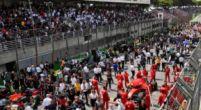 Afbeelding: Overzicht: Dit zijn de Formule 1-coureurs voor 2020