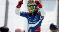 Afbeelding: 'Schumacher krijgt een zware kluif aan zijn teamgenoot in 2020'