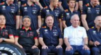 Image: Horner explains why Honda didn't commit to F1 beyond 2021