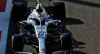 Image: Watch Bottas and Grosjean collide in FP2
