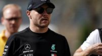 Image: Valtteri Bottas handed reprimand for crash with Grosjean in Abu Dhabi FP2