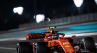 Afbeelding: Ferrari behoudt veto in Formule 1 in nieuw concorde agreement