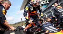 """Afbeelding: Coulthard: """"Red Bull perfect geweest voor ontwikkeling persoonlijkheid Verstappen"""""""