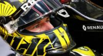 """Afbeelding: Teambaas Racing Point: """"Hulkenberg is goed genoeg"""""""