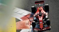 """Afbeelding: Rosberg strooit zout in wond: """"Bewijst de gebreken van Ferrari-auto"""""""