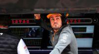 Afbeelding: Verstappen net zo enthousiast over mogelijke terugkeer Alonso als Hamilton