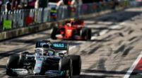 Image: 2019 final F1 standings: Verstappen third, Sainz sixth!