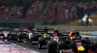 Afbeelding: Circuit Paul Ricard wil op de schop, maar geld blijkt het voornaamste pijnpunt