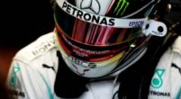 """Afbeelding: """"Enige volgende stap voor Hamilton is Ferrari"""""""