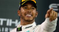 Afbeelding: Dit schreef de internationale pers over de GP van Abu Dhabi