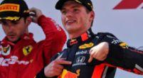 """Afbeelding: Plooij: """"Nu komen Verstappen en Red Bull Racing een beetje in een spagaat"""""""