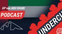 Afbeelding: Is Verstappen klaar voor de F1 titel in 2020? | Abu Dhabi podcast #31
