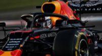Image: Brawn believes Verstappen is ready to challenge Lewis Hamilton