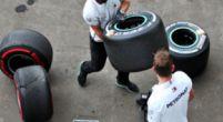 """Afbeelding: Pirelli mag zich na eerste test zorgen maken: """"Zijn de problemen verholpen? Nee"""""""
