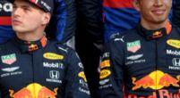 Afbeelding: Column: Red Bull Racing blundert met de tweede coureur naast Verstappen
