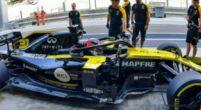 Afbeelding: Testen in Abu Dhabi: Bottas bovenaan en Verstappen rijdt maar liefst 76 ronden