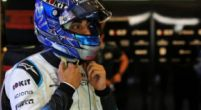 Image: Roy Nissany aiming for return to F2 seat and 2020 Williams role following injury