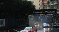 Afbeelding: Porsche Supercup opent nieuw seizoen tijdens GP van Zandvoort