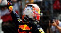 """Afbeelding: Terugblik op F1-seizoen 2019 met Tim Coronel: """"Slechter dan met Renault kon niet"""""""