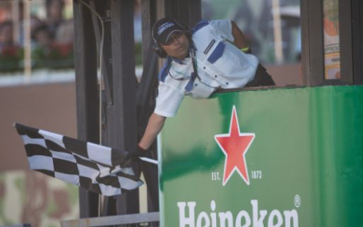 FIA draait keuze terug na blunder in Japan