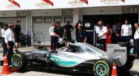 Afbeelding: FIA lijkt eindelijk oude regel aan te passen: ''Nu eerst langs de stewards''