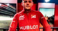 Afbeelding: Red Bull Racing en Ferrari pakken toch nog een prijs aan het eind van 2019