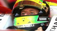 Afbeelding: Waarom een tweede jaar Formule 2 voor Schumacher een voordeel kan zijn