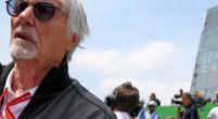 """Afbeelding: Ecclestone over Grand Prix in Zandvoort: """"Nooit, nooit, nooit verwacht"""""""