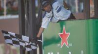 Afbeelding: FIA draait keuze terug na blunder in Japan