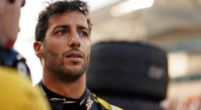 "Image: Ricciardo: If Renault were lower than P5 it ""would have been a punch in the guts"""