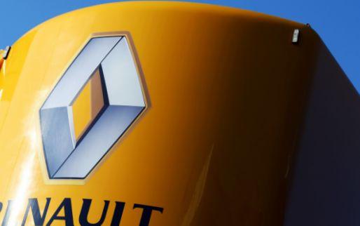 Renault maakt schoon schip: Nick Chester aan de kant gezet na 2019-seizoen!