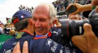 "Image: Helmut Marko slams Ferrari's €50,000 penalty: ""It's a joke!"""