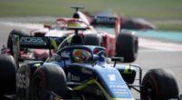 Afbeelding: Louis Delétraz laat zich weer zien, wederom snelste op testdag Formule 2