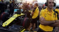 Image: Abiteboul believes Renault and Ferrari have the strongest engines