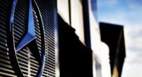 """Afbeelding: Wolff: """"Langer verblijf Mercedes in F1 afhankelijk van kleinere bijdrage Daimler"""""""