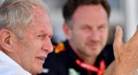 """Afbeelding: Marko dreigt met klacht over Ferrari: """"Als we weer datzelfde idee krijgen..."""""""