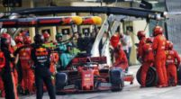 "Image: Jolyon Palmer: Ferrari got ""everything wrong"" at 2019 Abu Dhabi Grand Prix"