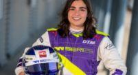 Afbeelding: Toch Formule 3-avontuur voor W Series-winnaar Chadwick!