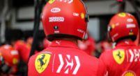 """Afbeelding: Ferrari met meerdere junioren in F2 in 2020: """"Wij zoeken talent voor de Scuderia"""""""