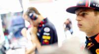"""Afbeelding: Webber: """"Daarbij hoeven we het over Verstappen niet eens meer te hebben"""""""