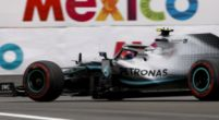 Afbeelding: Vijf op een rij voor GP Mexico: beste promotie van 2019 wederom naar CIE!