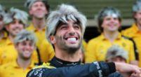 Afbeelding: Olav Mol oordeelt hard over 'clown van het paddock' Ricciardo