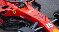 Afbeelding: Liuzzi: ''Ferrari heeft al een coureur die de titel terug kan brengen Maranello''