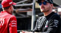 Image: Mark Webber says Valtteri Bottas is not hungry enough for F1 title