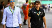 Image: Pietro Fittipaldi keen on becoming reserve driver for Haas